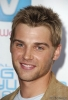 mike vogel picture2