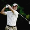 mike weir image