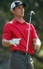 mike weir image3