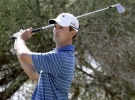 mike weir image4