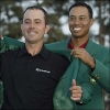 mike weir picture1