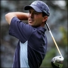 mike weir picture4