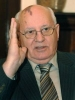 mikhail gorbachev photo1