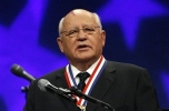 mikhail gorbachev photo2