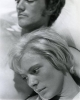 mimsy farmer pic1