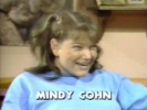 mindy cohn picture2