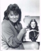 mindy cohn picture3