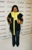 mindy kaling photo1