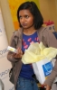 mindy kaling picture2