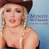 mindy mccready image