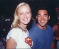 mindy mccready picture2