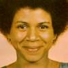 minnie riperton photo1
