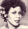 minnie riperton picture