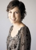 missy higgins photo1
