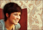 missy higgins photo2