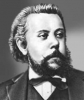 modest mussorgsky photo1