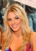 mollie king image1