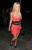 mollie king picture2