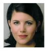monica lewinsky photo1