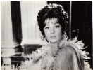 monica vitti photo2