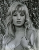 monica vitti picture2