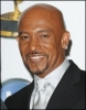 montel williams image
