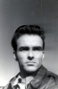 montgomery clift img