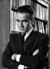 montgomery clift photo1