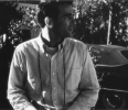 montgomery clift picture1