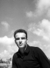 montgomery clift picture2