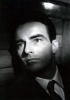 montgomery clift picture3