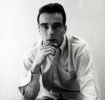 montgomery clift picture4