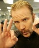 morgan spurlock img