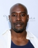 morris chestnut picture1