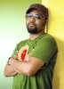 musiq soulchild photo1