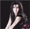 nancy ajram picture1
