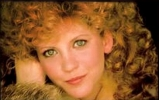 nancy allen image2