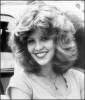 nancy allen image3