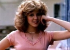 nancy allen pic