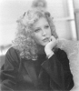 nancy allen picture2
