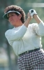 nancy lopez image1