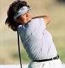 nancy lopez img