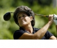 nancy lopez photo