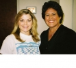 nancy lopez pic