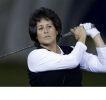 nancy lopez picture