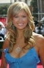 nancy o dell photo1