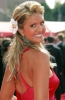 nancy o dell picture