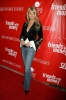 nancy o dell picture3