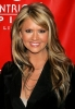 nancy o dell picture4