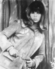 nancy sinatra photo1